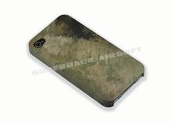 incroyable une coque de protection camo pour iPhone4  Iphone11