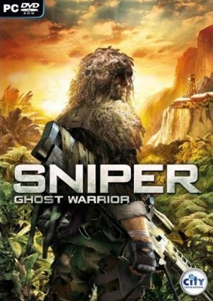 Qu'est ce qu'un sniper ? Jaquet10