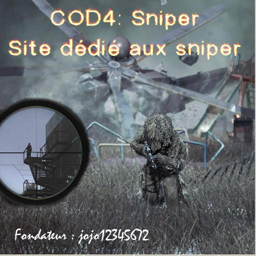 Qu'est ce qu'un sniper ? Sniper10