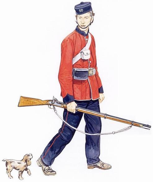Les raids féniens , les irlandais américains attaque le canada entre 1866 et 1871-textes+photos+videos- V2_c7_10