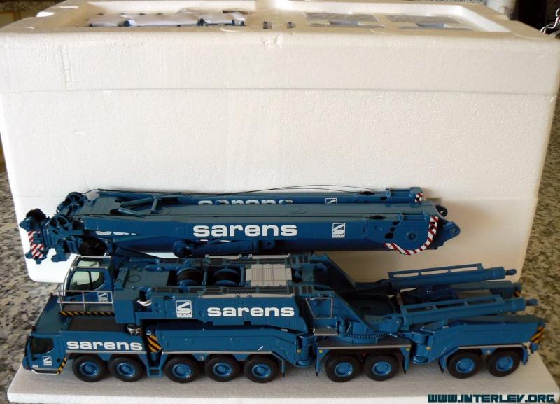 LTM 11200 SARENS - Page 3 Dmc-f151