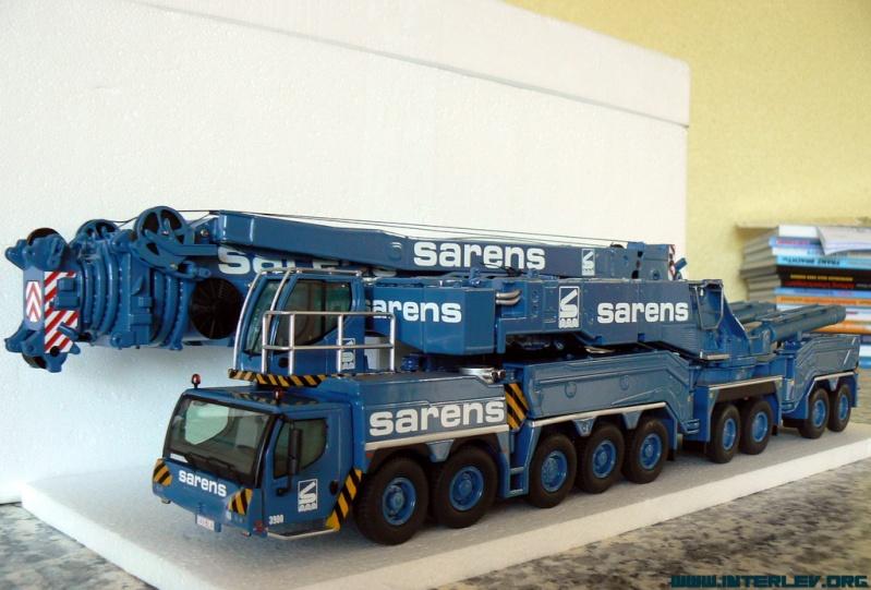 LTM 11200 SARENS - Page 3 Dmc-f152