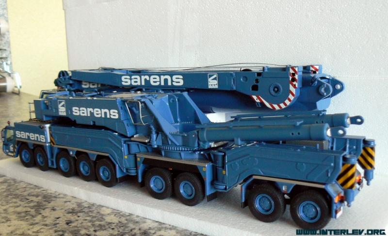 LTM 11200 SARENS - Page 3 Dmc-f153