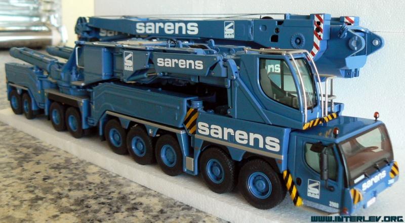 LTM 11200 SARENS - Page 3 Dmc-f154