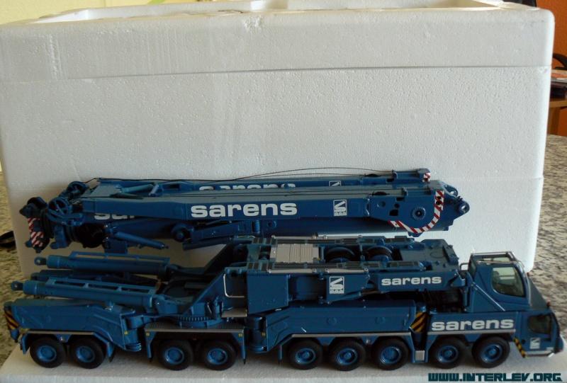LTM 11200 SARENS - Page 3 Dmc-f155