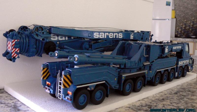 LTM 11200 SARENS - Page 3 Dmc-f156