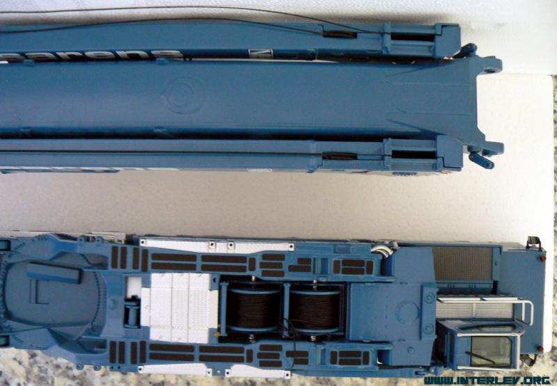 LTM 11200 SARENS - Page 3 Dmc-f161