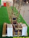 Maubeuge : Salon du train / Espace Sculfort Expo_d14
