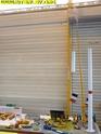 Maubeuge : Salon du train / Espace Sculfort Expo_d23