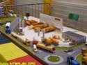 Maubeuge : Salon du train / Espace Sculfort Expo_d24