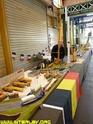 Maubeuge : Salon du train / Espace Sculfort Expo_d25