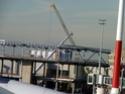 ROISSY & DUBAÏ depuis un A380 Maldiv13