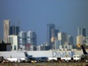 ROISSY & DUBAÏ depuis un A380 Maldiv17