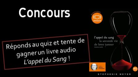 [Concours] Livre audio : L'Appel du Sang Bannie10