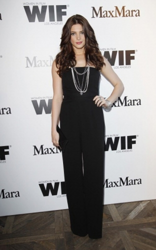 Vanity Fair Max Mara Dinner Honoring The 2011 Women In Film [15.06.11] Normal38