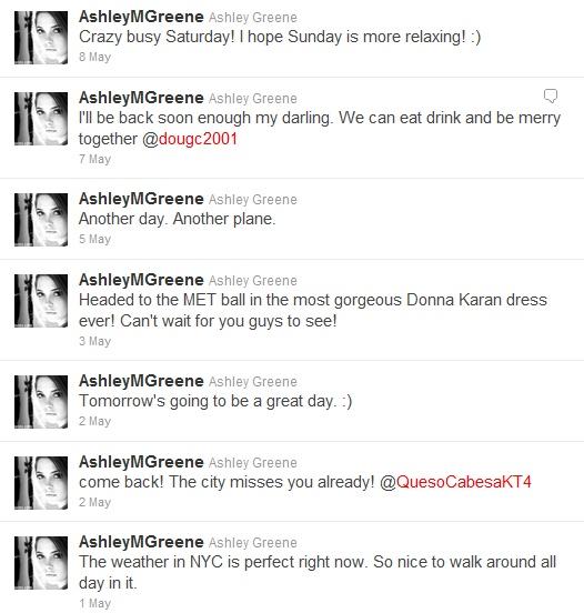 Les messages d'Ashley sur Twitter [traduction] - Page 3 Sans_t13