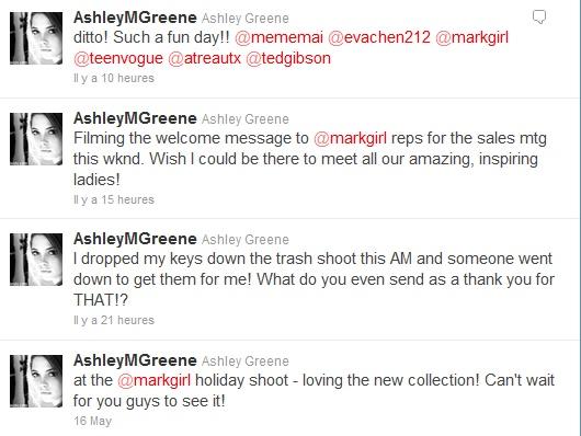 Les messages d'Ashley sur Twitter [traduction] - Page 3 Sans_t15