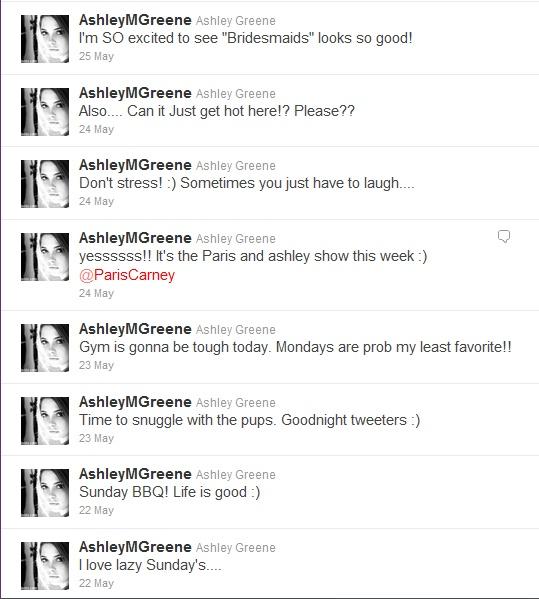 Les messages d'Ashley sur Twitter [traduction] - Page 3 Sans_t16