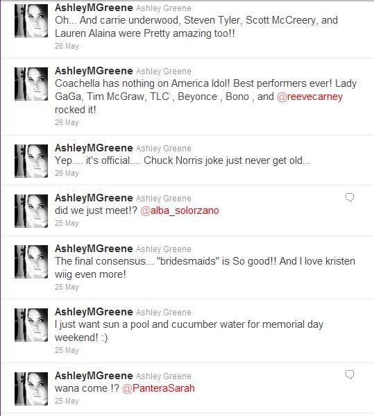 Les messages d'Ashley sur Twitter [traduction] - Page 3 Sans_t17