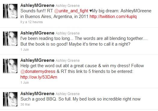 Les messages d'Ashley sur Twitter [traduction] - Page 4 Sans_t21