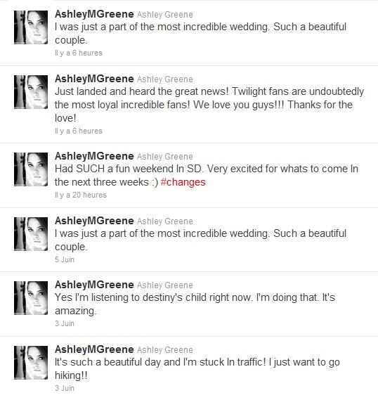 Les messages d'Ashley sur Twitter [traduction] - Page 4 Sans_t22