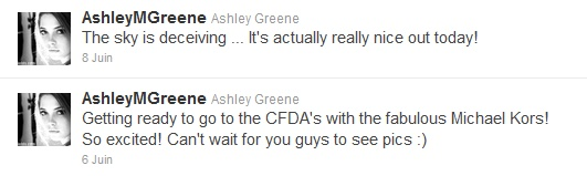 Les messages d'Ashley sur Twitter [traduction] - Page 4 Sans_t23