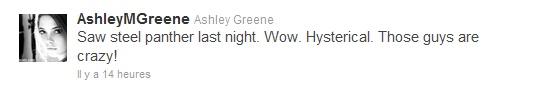 Les messages d'Ashley sur Twitter [traduction] - Page 4 Sans_t24