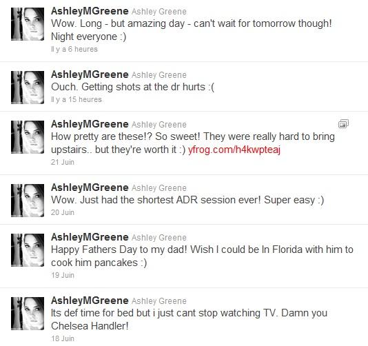 Les messages d'Ashley sur Twitter [traduction] - Page 4 Sans_t25