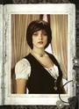 [Octobre/Novembre] Séries City : Ashley et Twilight Alice10