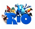 RIO o filme Rio_le13