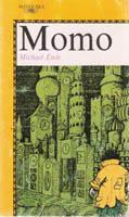 Lecturas cófrades a comentar Momo_p10