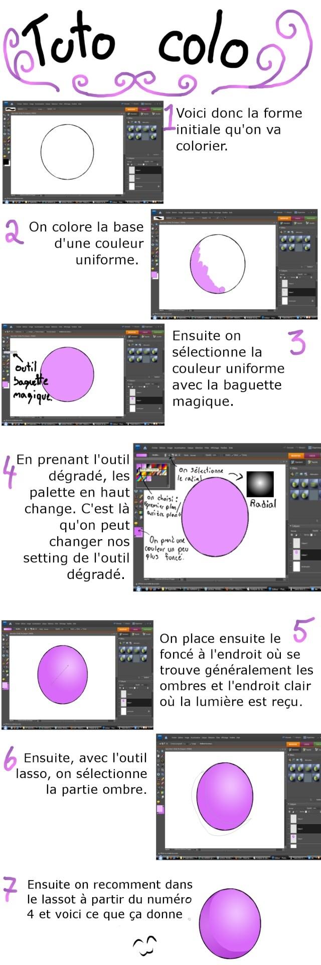 Colorisation en dégradé Colo_e11