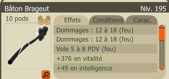 [Estimation terminée] Bâton Brageut Sans_t10