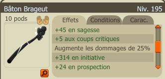 [Estimation terminée] Bâton Brageut Sans_t11