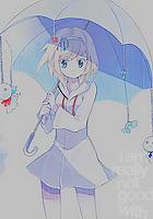 Avatar pour Hayate-chan. Veriso10
