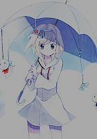 Avatar pour Hayate-chan. Versio10