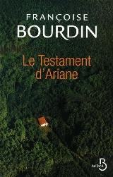 BOURDIN, Françoise Ariane10