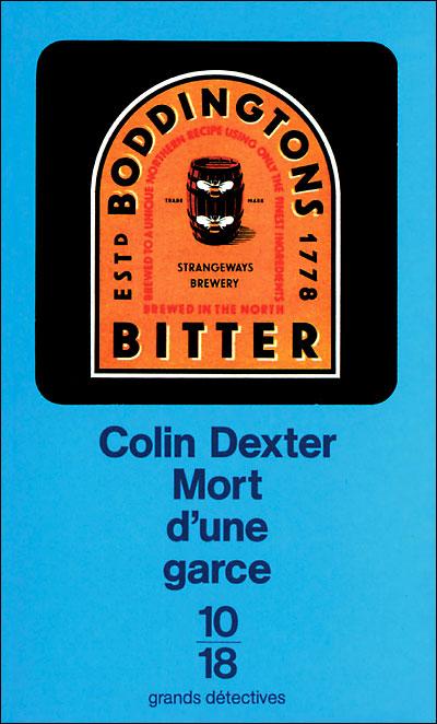 DEXTER, Colin Colin_10