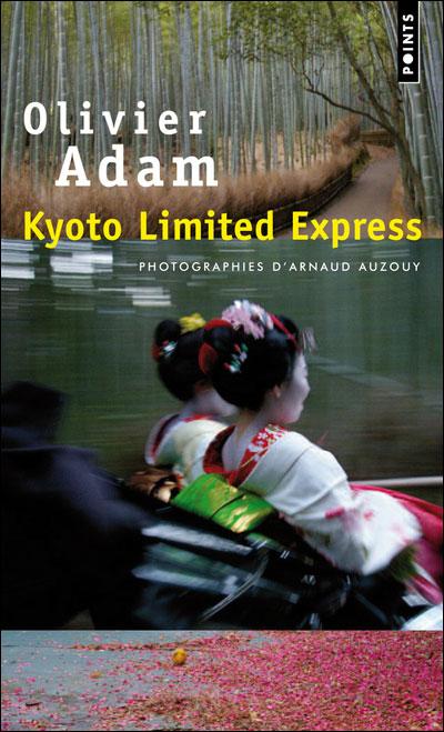 ADAM, Olivier Kyoto_10