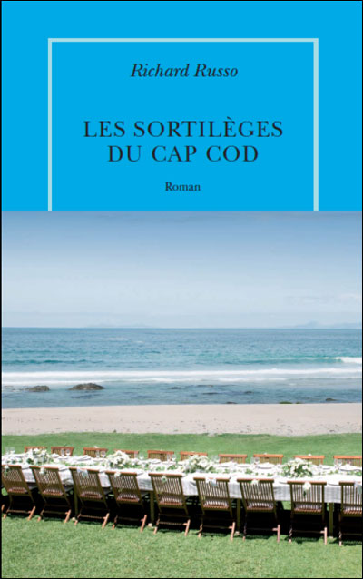[Russo, Richard] Les sortilèges du Cap Cod Les_so10