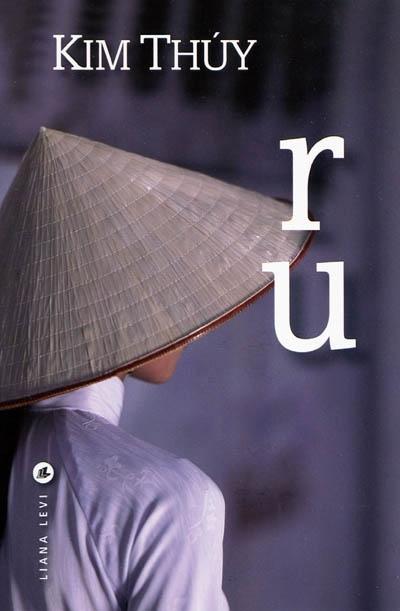 [Thuy, Kim] Ru Ru10