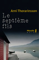 [Thorarinsson, Arni] Le septième fils Fils10