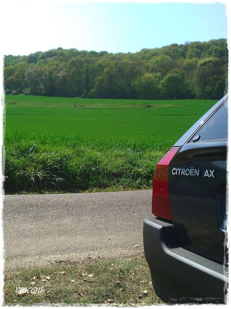 Ax GTi 100ch - Page 2 Wp_00033