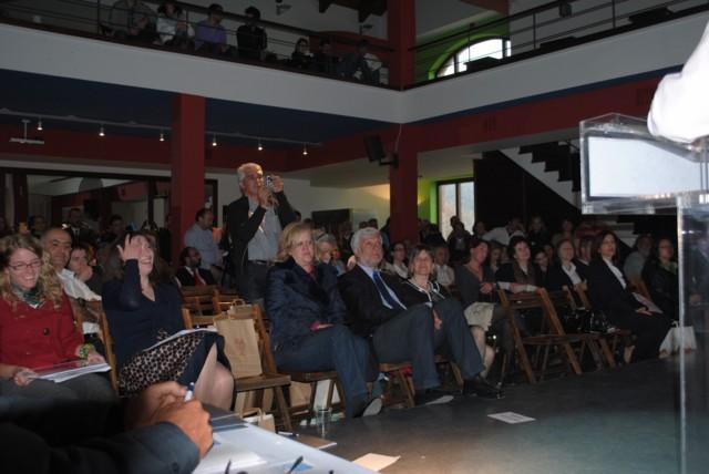 Διεθνές Συμπόσιο Πολιτιστικής κ΄Περιβαλλοντικής Κληρονομιάς και Τοπίου. Dsc_0711