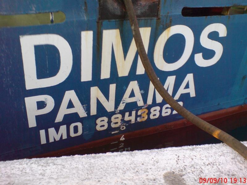 MarineTraffic.com - Σελίδα 5 Iiuiii13