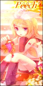 Mariko.Aoi