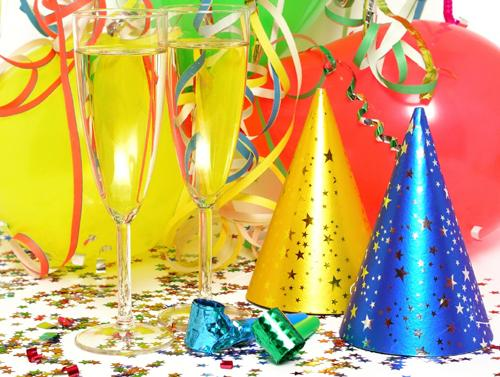 Joyeux Anniversaire DAN Champa10