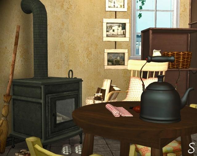 Galerie de Sucréomiel - Page 3 C-2_bm10