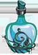 [Reino de Poseidón - Baja] El Odre de los Vientos 1611