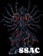 Petición Berserkers de Ares Bersek11